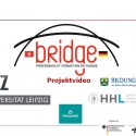 (Deutsch) 12.05.2015 – BRIDGE Projektvideo erschienen