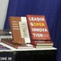 BOOK SPOTTING @ AOM 2013 in Florida