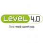 level-4-0-logo_high_0