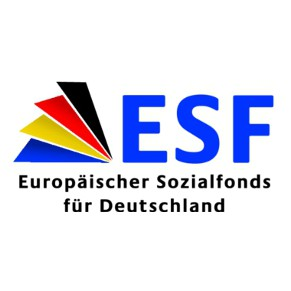 esf thesis