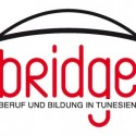 News from BRIDGE: test of the BRIDGE-Learner