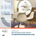 New brochure (German): Product customization in retail – how to design creative services