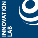 Invitation to the next Innovation Lab Meeting
