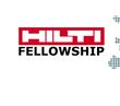 Join the 17th Hilti Fellowship Program