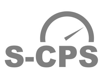 SCPS